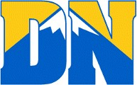 nba history logo