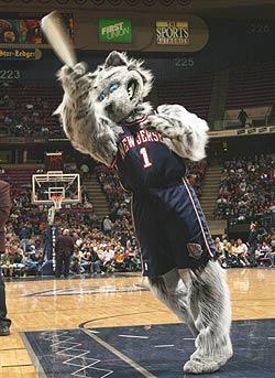 regle match basket